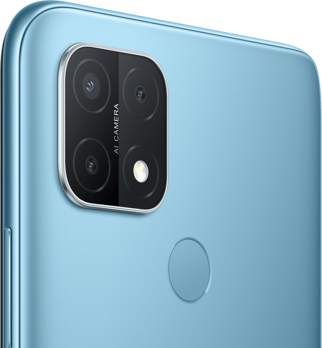 oppo-a15-2.png