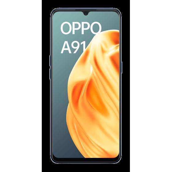 OPPO A91 ( 8GB + 128GB )