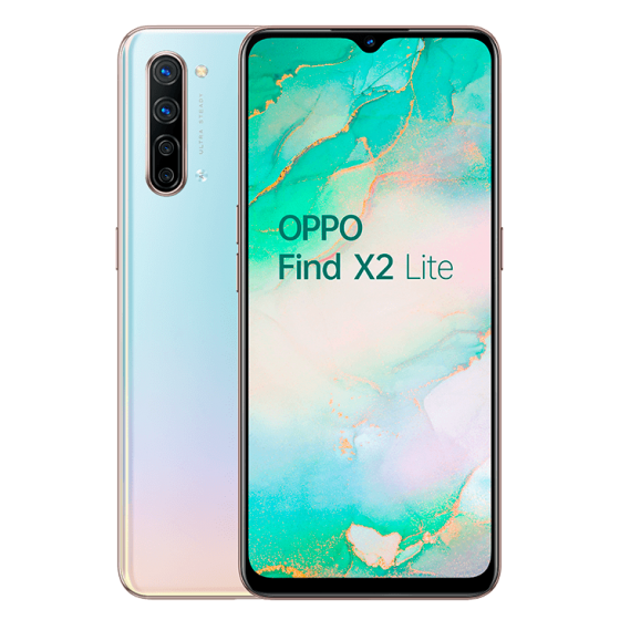 OPPO Find X2 Lite ( 8GB + 128GB )