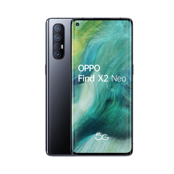 OPPO Find X2 Neo ( 12GB + 256GB )
