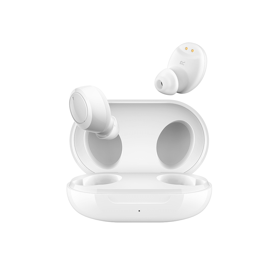 Auriculares OPPO Enco W11