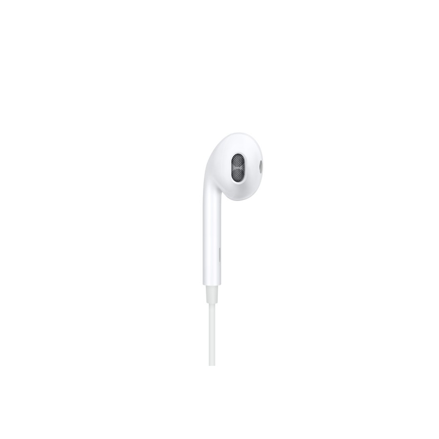 TypeC Earphones Lateral