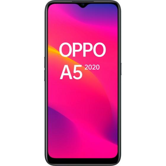 OPPO A5 2020  ( 3GB + 64GB )