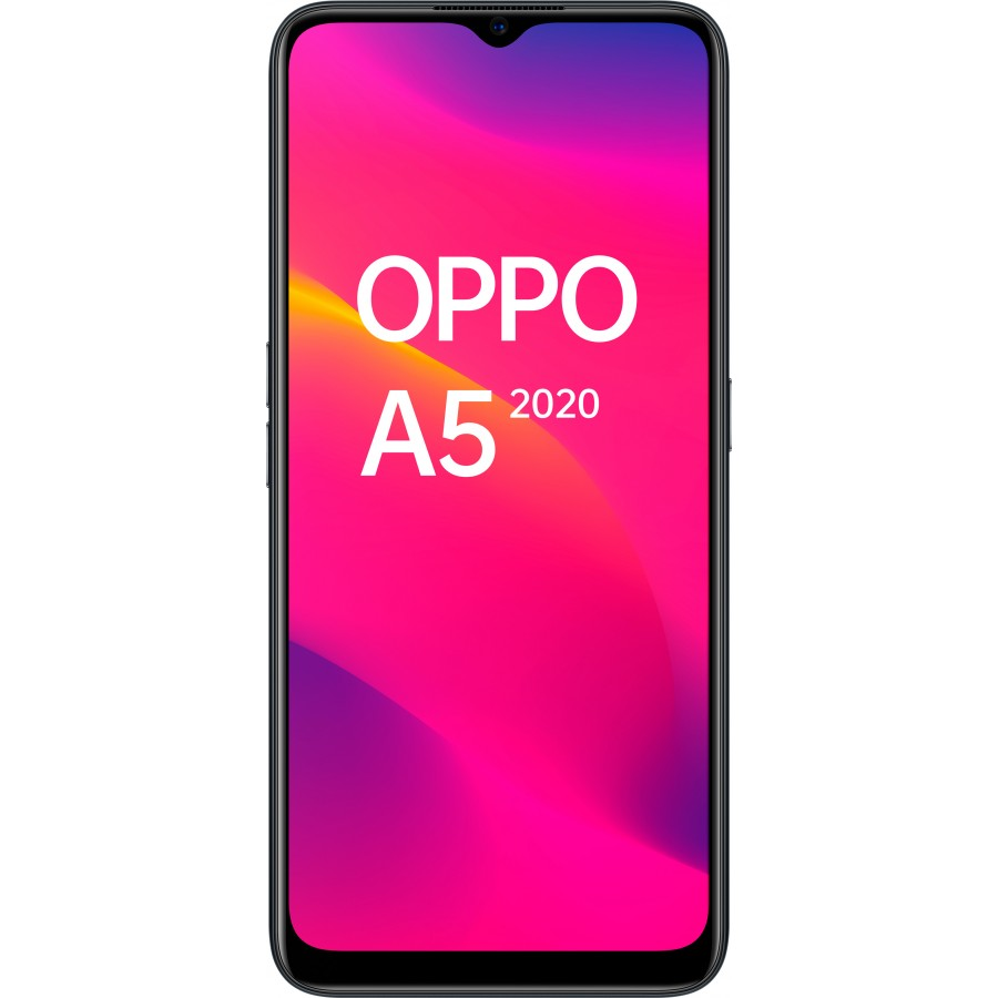 OPPO A5 2020 Frontal