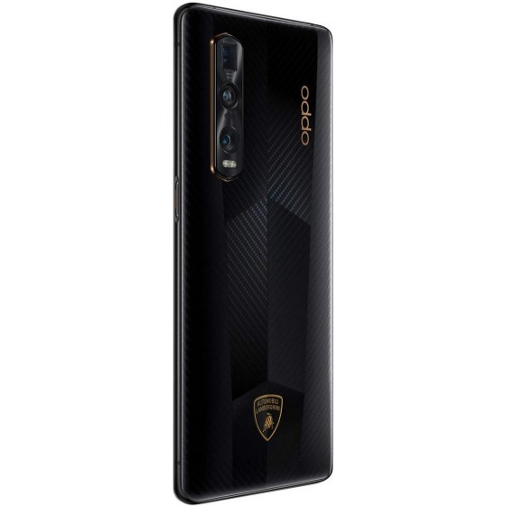 OPPO Find X2 PRO Lamborghini Edition  ( 12GB + 512GB )