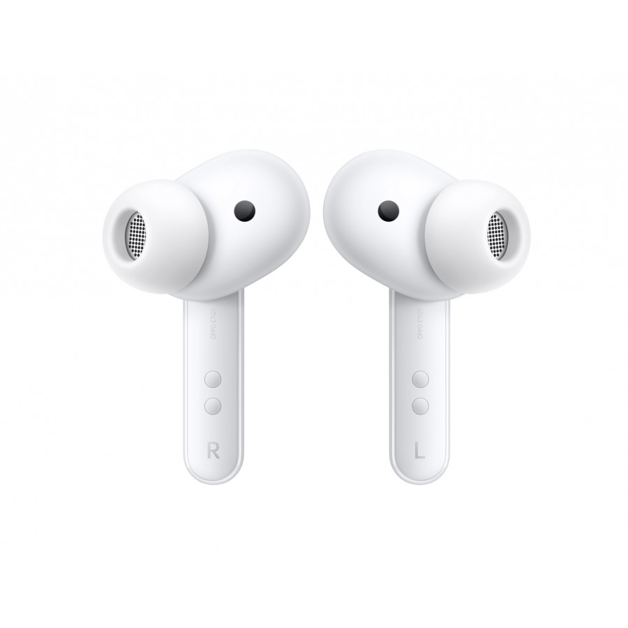 Auriculares OPPO Enco W51, frontal