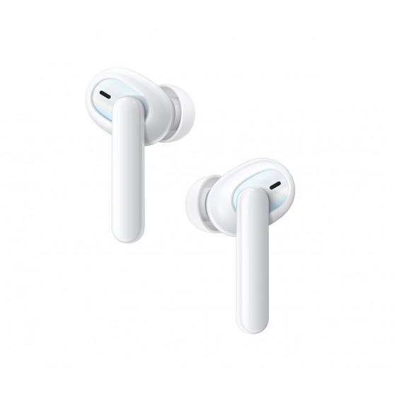 Auriculares Enco W51 Blancos