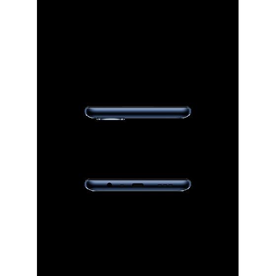 OPPO A72 Horizontal