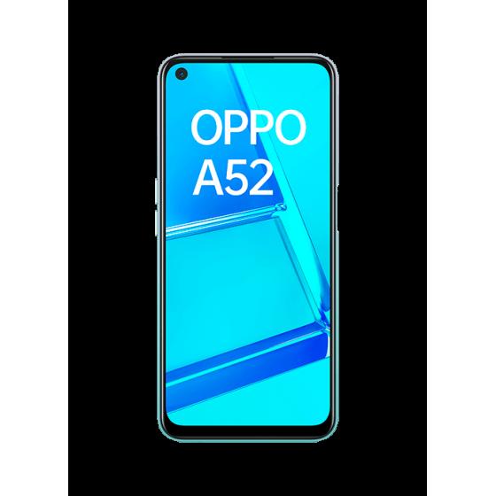 OPPO A52  ( 4GB + 64GB )