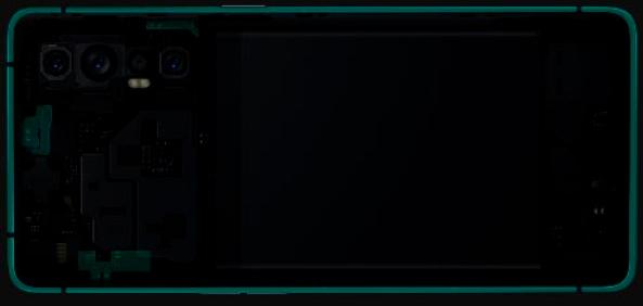 oppo-find-x2-19.jpg
