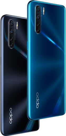 oppo-a91-9.png