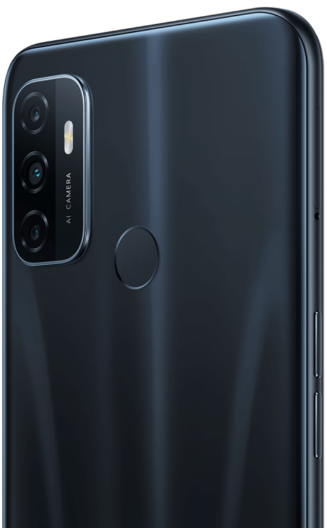 oppo-a53s-5.png