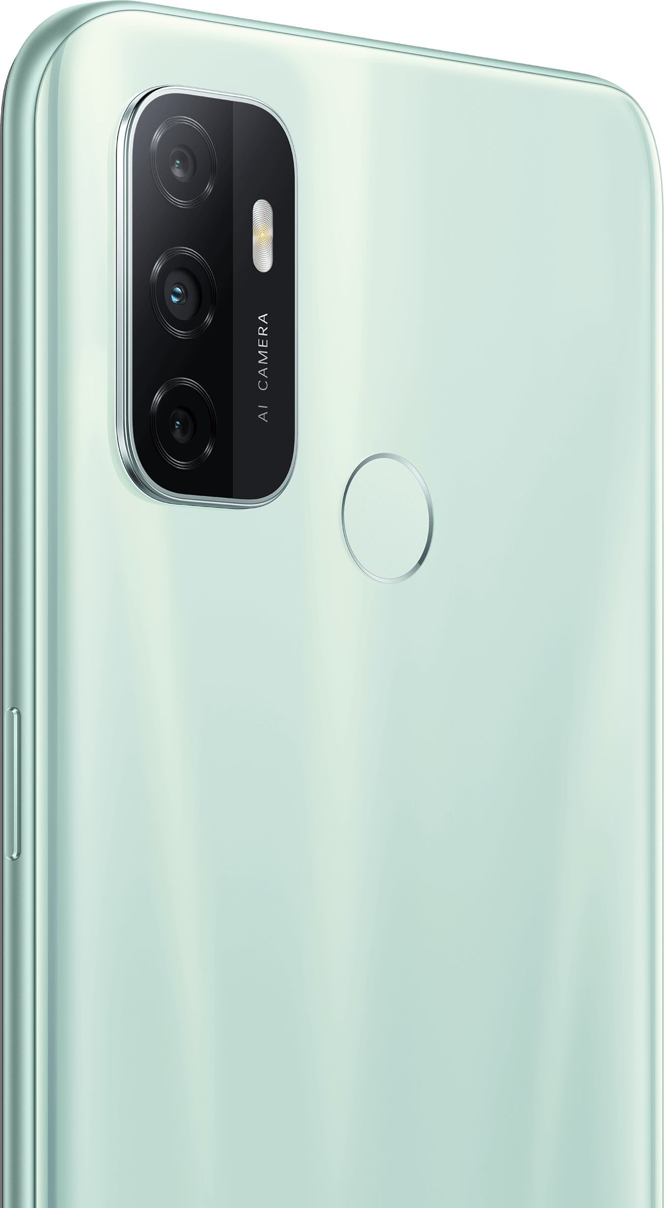 oppo-a53-10.png