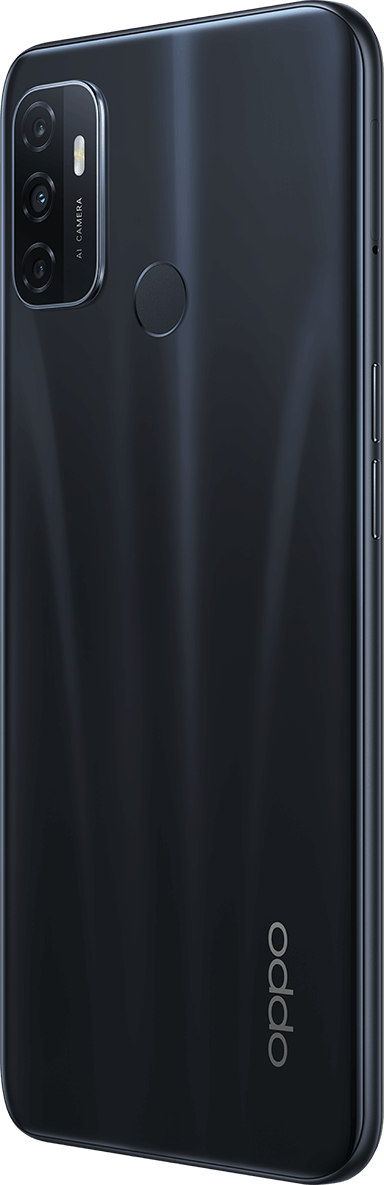 oppo-a53-4.png