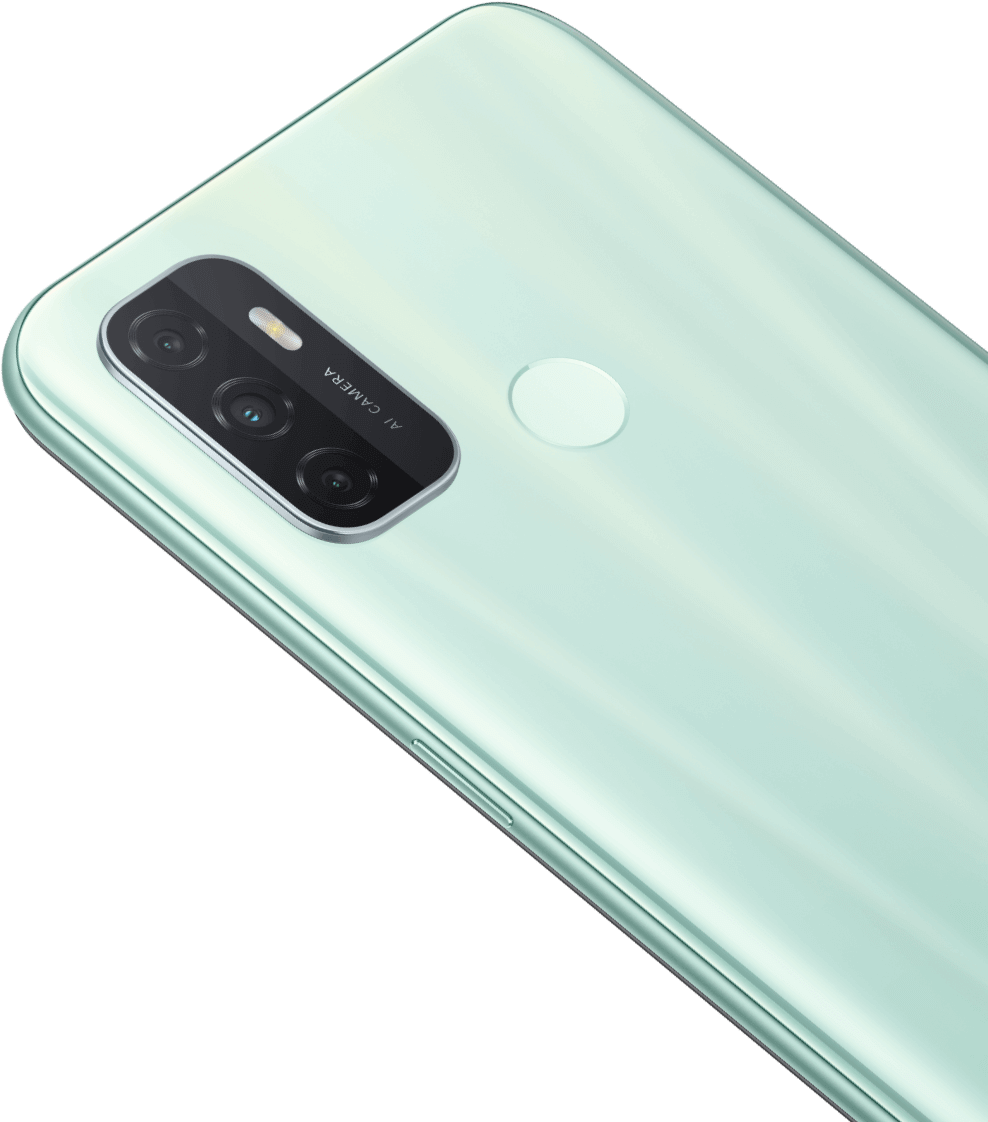 oppo-a53-5.png